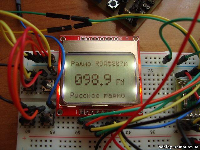 Радио Беларуси Каталог радиостанций Беларуси на Радиогром